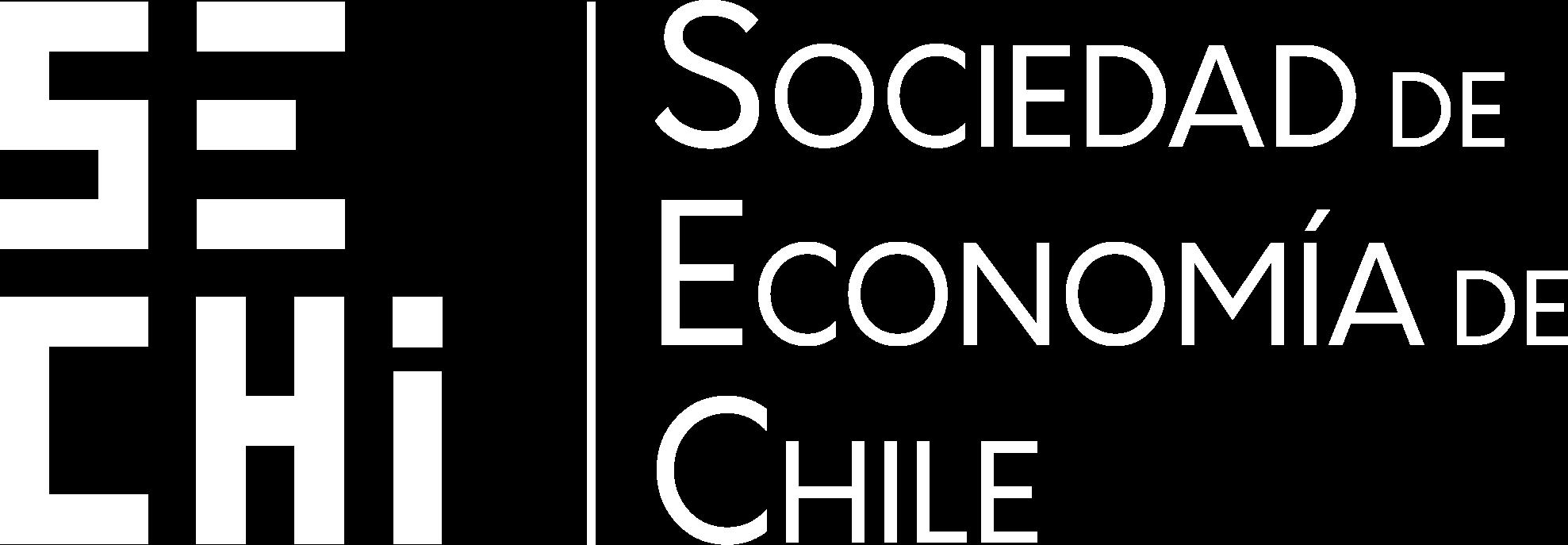 Sociedad de Economía de Chile